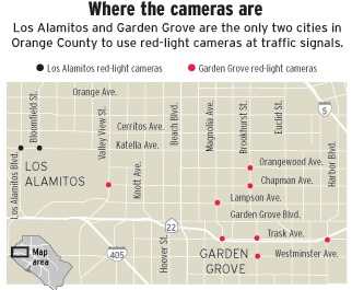 OC Register 7-6-16 map of Garden Grove