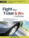 Fight Your 